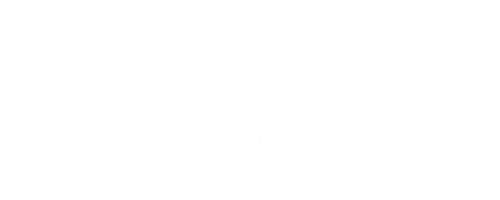Apartment Association of Nebraska Logo